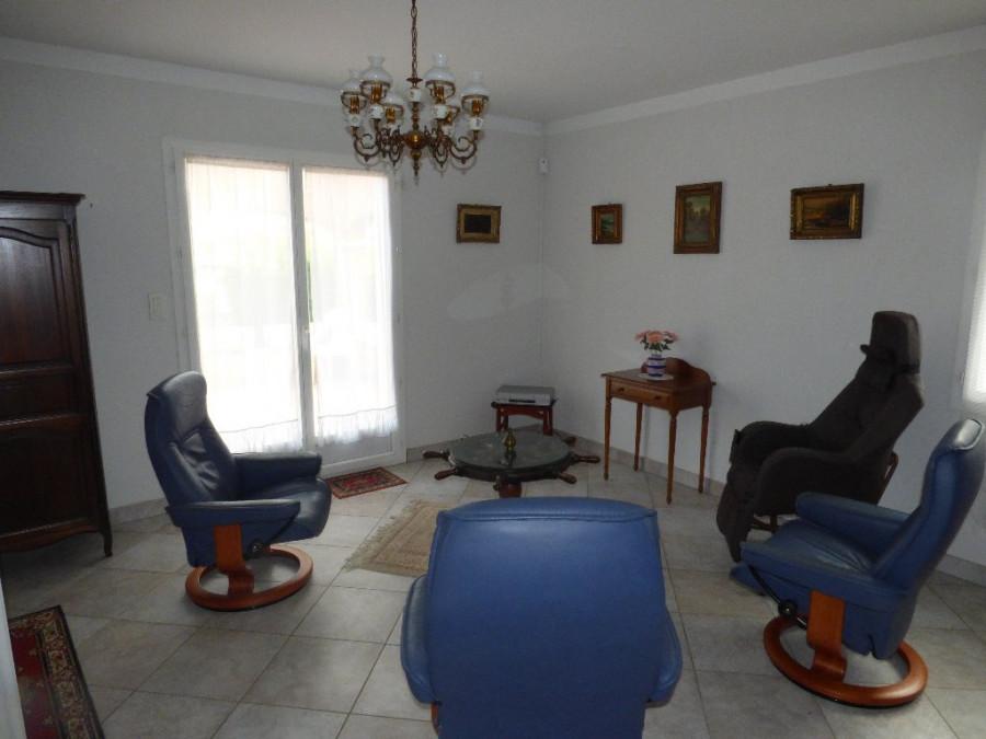 A vendre Marseillan Plage 3415531198 S'antoni immobilier grau d'agde