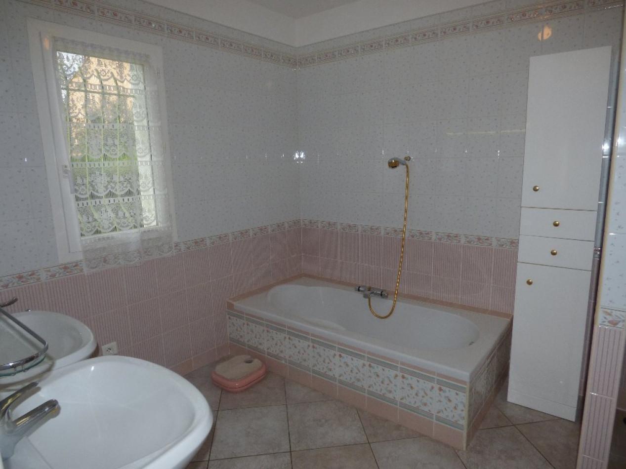 A vendre Marseillan 3415531198 S'antoni immobilier