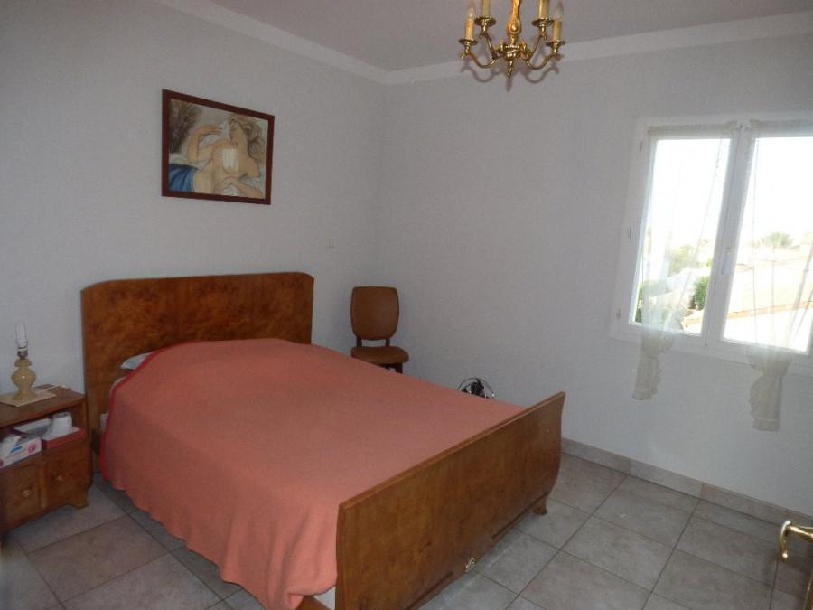 A vendre Marseillan 3415531198 S'antoni immobilier jmg
