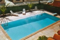 A vendre Marseillan 3415531198 S'antoni immobilier grau d'agde