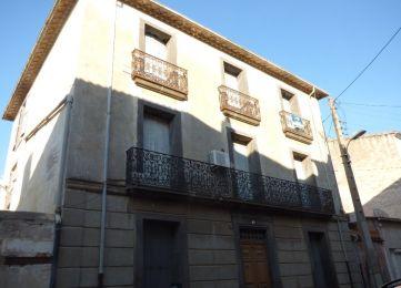 A vendre Agde 3415531227 S'antoni immobilier agde centre-ville