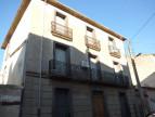 A vendre Agde 3415531227 S'antoni immobilier