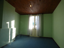 A vendre Agde 3415531227 S'antoni immobilier agde