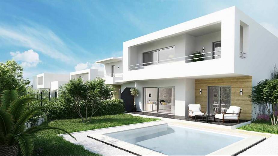 A vendre Le Grau D'agde 3415531237 S'antoni immobilier agde centre-ville