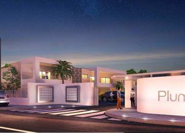 A vendre Le Grau D'agde 3415531238 S'antoni immobilier agde