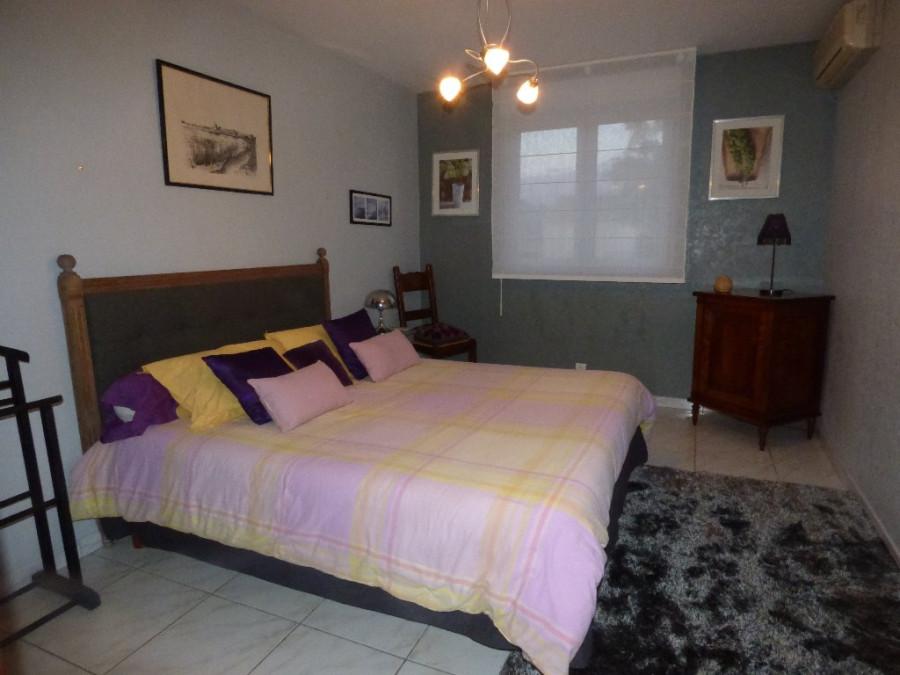 A vendre Le Grau D'agde 3415531245 S'antoni immobilier jmg
