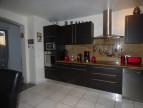 A vendre Le Grau D'agde 3415531245 S'antoni immobilier