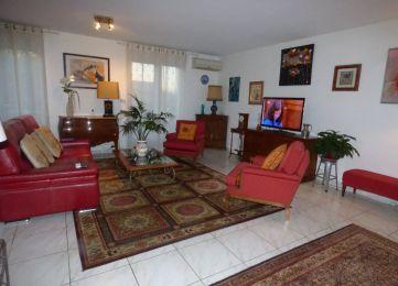 A vendre Le Grau D'agde 3415531245 S'antoni immobilier grau d'agde