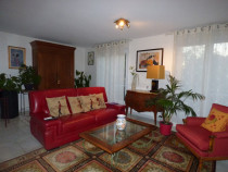 A vendre Le Grau D'agde 3415531245 S'antoni immobilier marseillan centre-ville