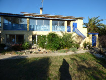 A vendre Le Grau D'agde 3415531252 S'antoni immobilier jmg