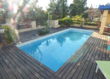 A vendre Le Grau D'agde 3415531252 S'antoni immobilier grau d'agde