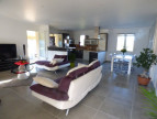 A vendre Le Grau D'agde 3415531252 S'antoni immobilier