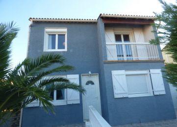 A vendre Agde 3415531257 S'antoni immobilier agde