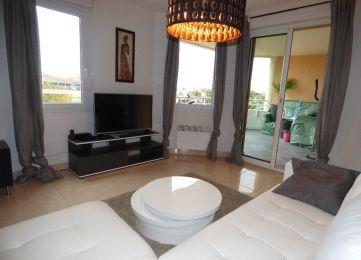 A vendre Le Cap D'agde 3415531274 S'antoni immobilier cap d'agde