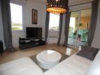 A vendre Le Cap D'agde 3415531274 S'antoni immobilier