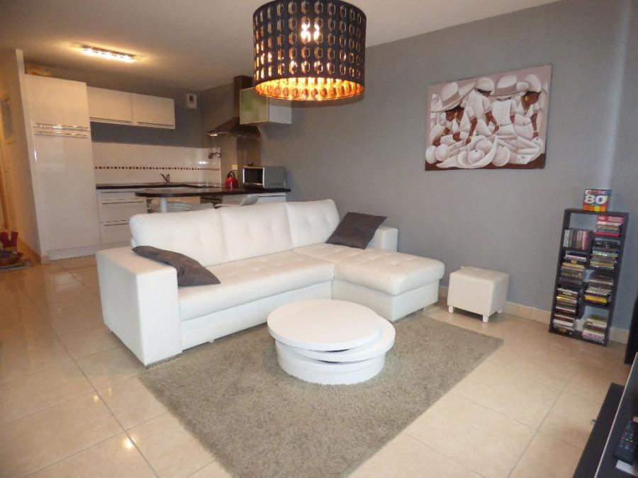 A vendre Le Cap D'agde 3415531274 S'antoni immobilier jmg