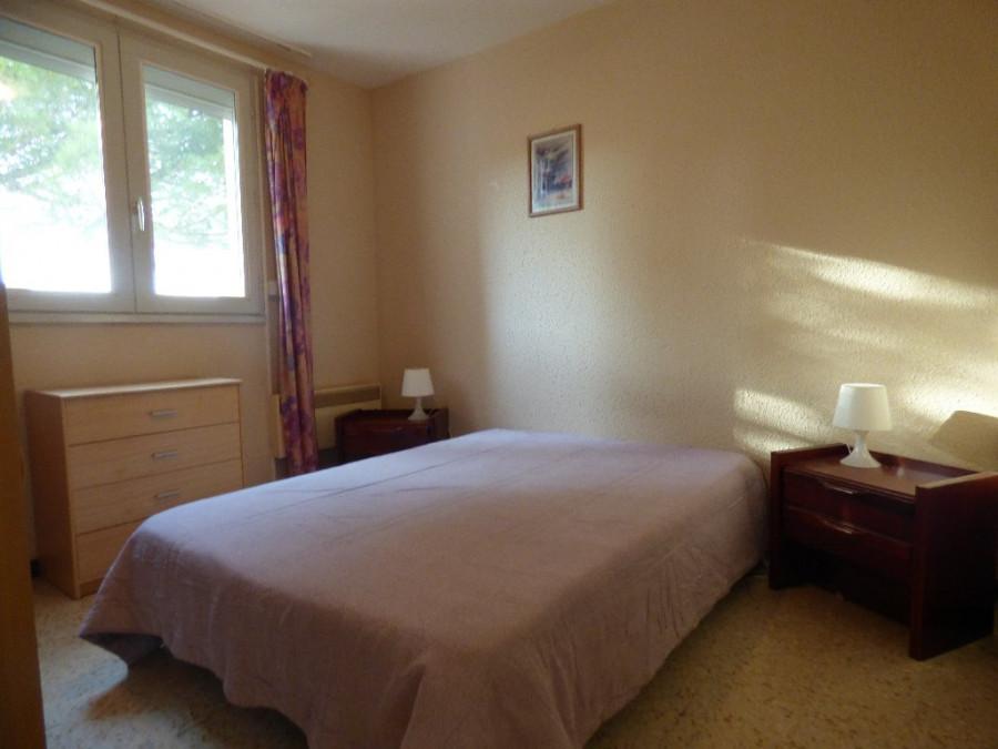 A vendre Le Cap D'agde 3415531279 S'antoni immobilier marseillan centre-ville