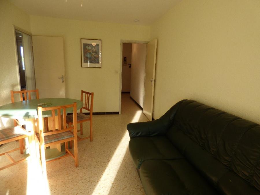 A vendre Le Cap D'agde 3415531279 S'antoni immobilier jmg