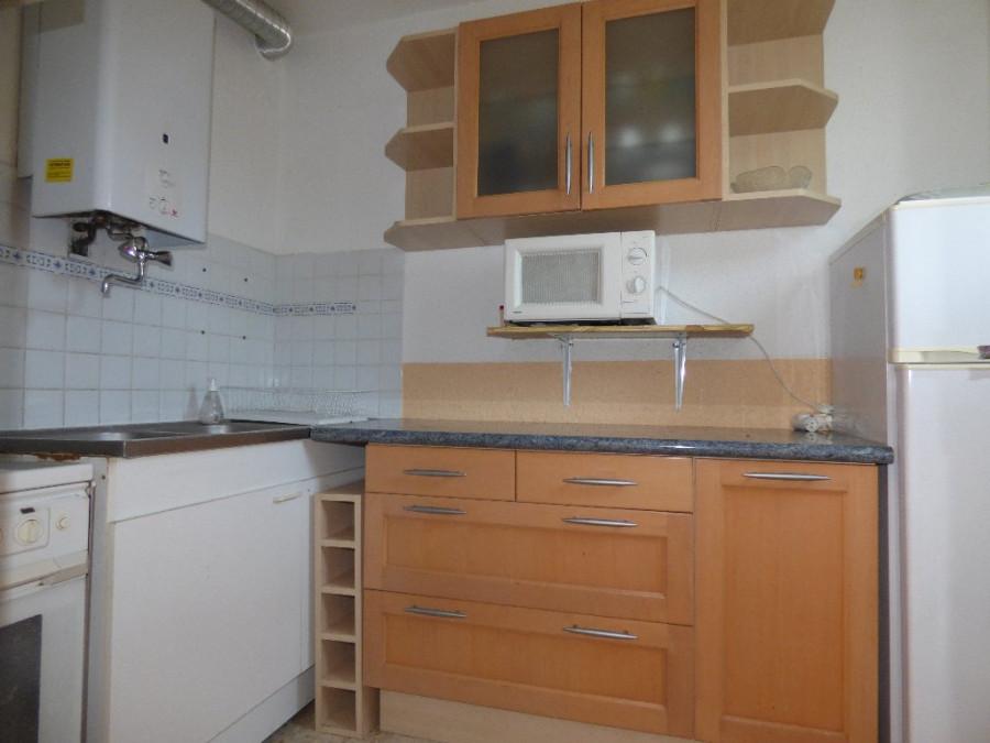 A vendre Le Cap D'agde 3415531279 S'antoni immobilier grau d'agde
