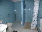A vendre Saint Thibery 3415531295 S'antoni immobilier