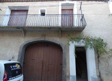 A vendre Saint Thibery 3415531295 S'antoni immobilier agde