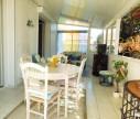 A vendre Le Grau D'agde 3415531300 S'antoni immobilier