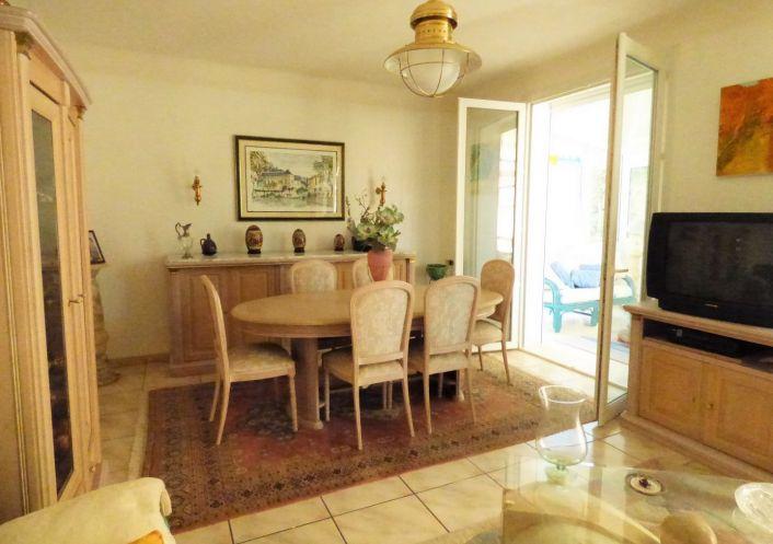 A vendre Le Grau D'agde 3415531300 S'antoni immobilier grau d'agde
