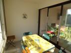 A vendre Le Cap D'agde 3415531336 S'antoni immobilier