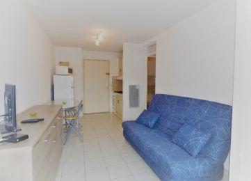 A vendre Le Cap D'agde 3415531355 S'antoni immobilier cap d'agde