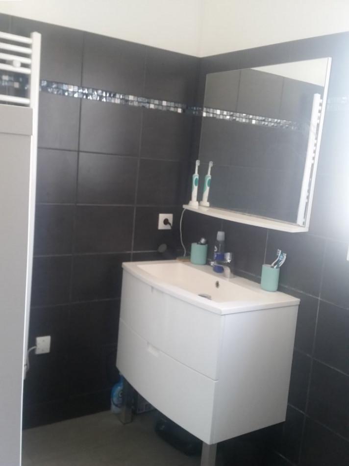 A vendre Agde 3415531379 S'antoni immobilier
