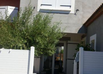 A vendre Agde 3415531379 S'antoni immobilier agde centre-ville