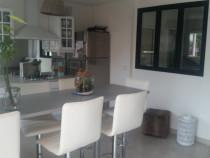 A vendre Agde 3415531379 S'antoni immobilier jmg