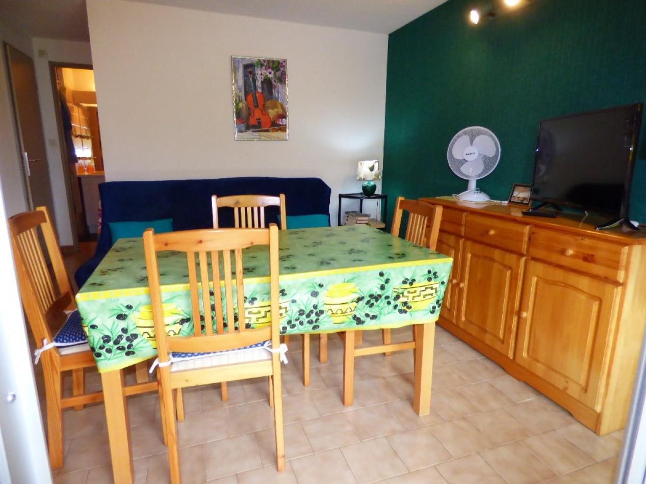 A vendre Le Grau D'agde 3415531408 S'antoni immobilier