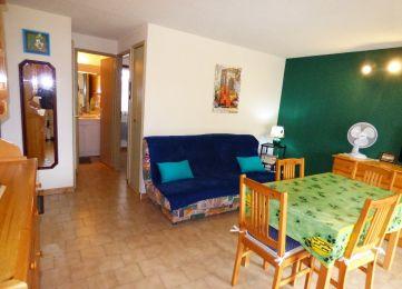 A vendre Le Grau D'agde 3415531408 S'antoni immobilier jmg