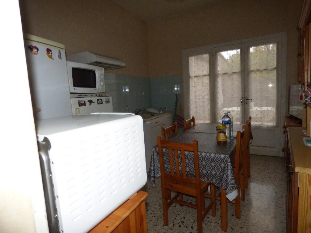 A vendre Pezenas 3415531431 S'antoni immobilier
