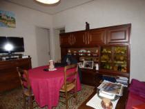 A vendre Pezenas 3415531431 S'antoni immobilier jmg