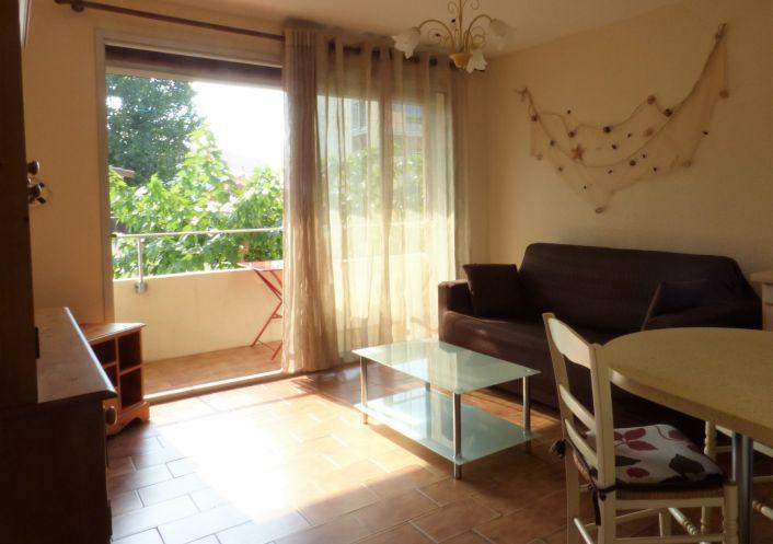A vendre Le Grau D'agde 3415531462 S'antoni immobilier grau d'agde