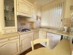A vendre  Le Grau D'agde | Réf 3415531462 - S'antoni immobilier grau d'agde