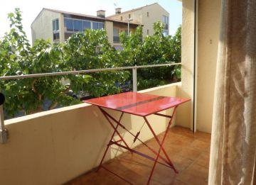 For sale Appartement Le Grau D'agde | R�f 3415531462 - S'antoni real estate