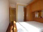 A vendre Le Grau D'agde 3415531462 S'antoni immobilier