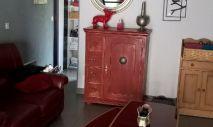 A vendre Le Grau D'agde  3415531485 S'antoni immobilier grau d'agde