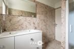 A vendre Le Grau D'agde 3415531503 S'antoni immobilier
