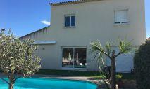 A vendre Le Grau D'agde  3415531518 S'antoni immobilier grau d'agde