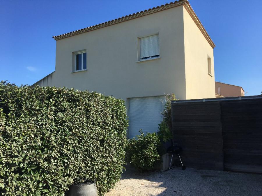 A vendre Le Grau D'agde 3415531518 S'antoni immobilier jmg