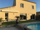 A vendre Le Grau D'agde 3415531518 S'antoni immobilier