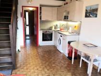 A vendre Marseillan Plage 3415531558 S'antoni immobilier jmg