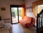 A vendre Marseillan Plage 3415531558 S'antoni immobilier