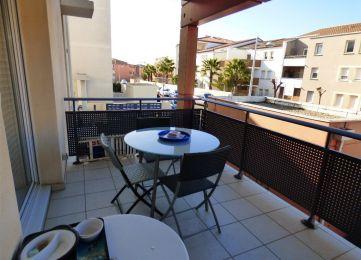 A vendre Agde 3415531565 S'antoni immobilier agde centre-ville