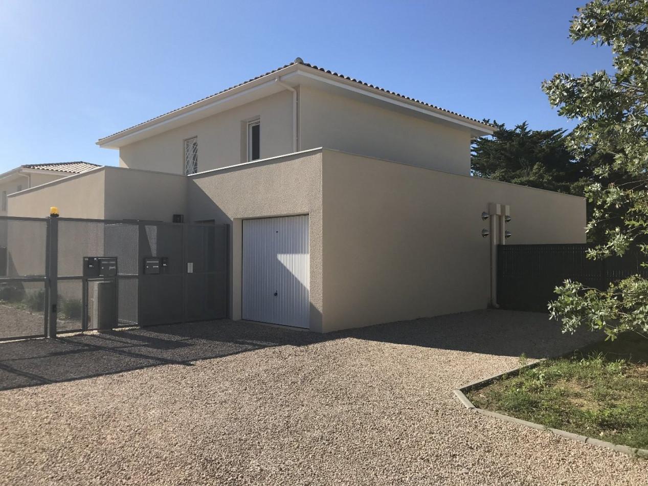 A vendre Le Grau D'agde 3415531644 S'antoni immobilier