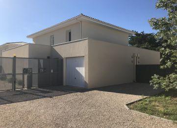 A vendre Le Grau D'agde 3415531644 S'antoni immobilier grau d'agde